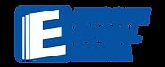 ESM-Main-LOGO-Header.png
