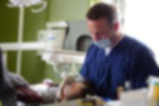 dr albrecht, tyler albrecht, albrecht dentist, albrecht pediatric