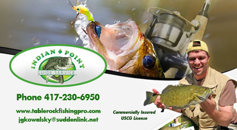 indian-point-fishing-guide-service.jpg