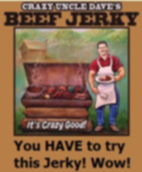 crazy-uncle-daves-beef-jerky.jpg