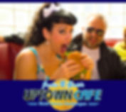 jackie-b-goodes-world-famous-steakburger.jpg