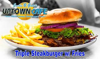 Jackie-B-Goode-Uptown-Cafe-burger.jpg