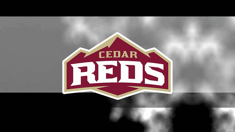 video re-brand for cedar high school cedar city, utah