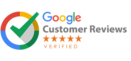 google reviews pediatric dentist in cedar city utah southern utah