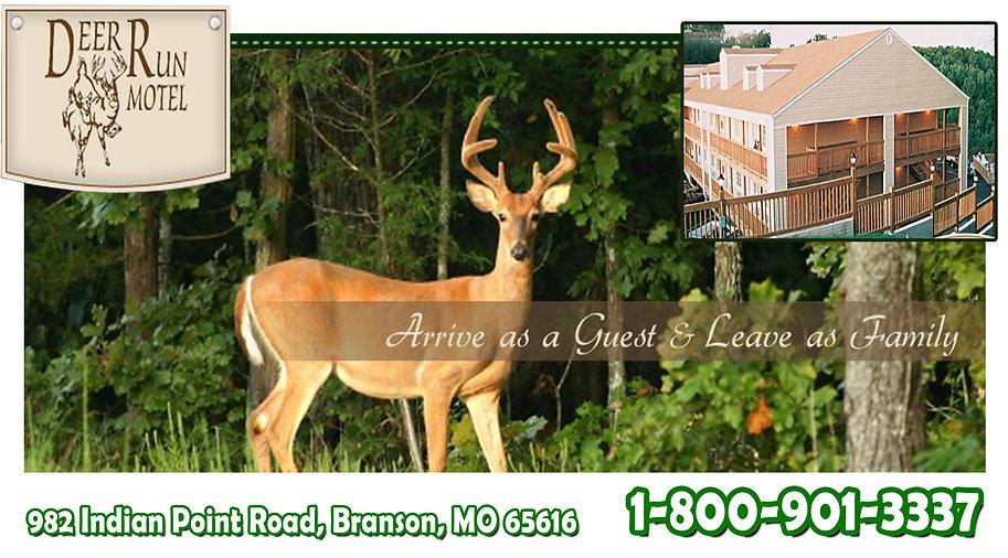 deer-run-motel.jpg