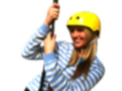 indian point zipline branson missouri-girl-adventure.png