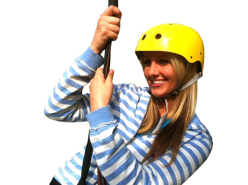 indian point zipline branson missouri-girl-adventure.png