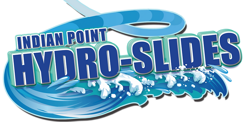 indian point zipline branson missouri Water park slide hydro slide.png