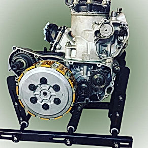 engine mounted.jpg