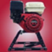 ENGINE STAND-2.jpg