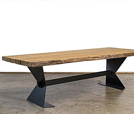 Tavolo Giavera1.jpg