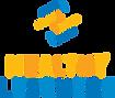 HL-Logo-Web.png