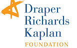 Draper-Richards-Kaplan-Foundation-Grant-