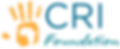 11-Child-Relief-International-Logo.png