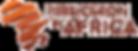 princeton-in-africa-logo.png