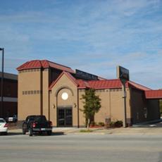 Bank Jacksonville NC