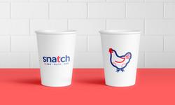 snatch_papercup