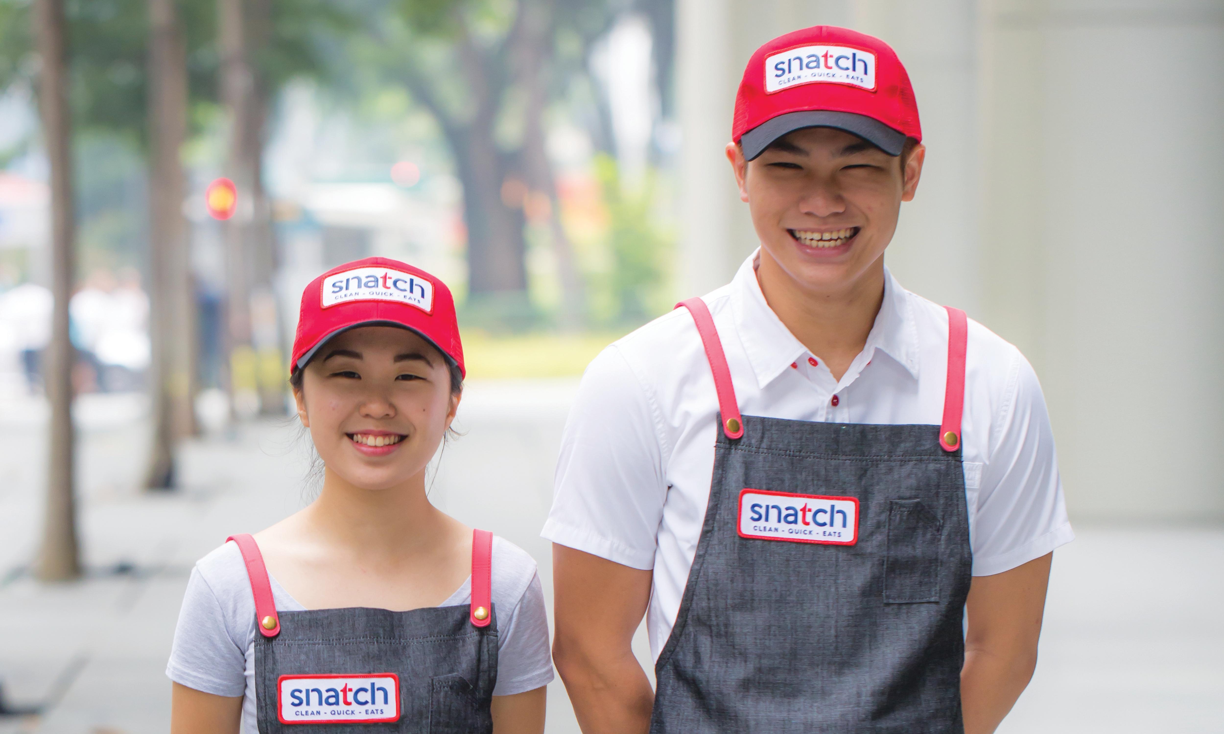snatch_staff