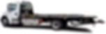 2018-Truck.png