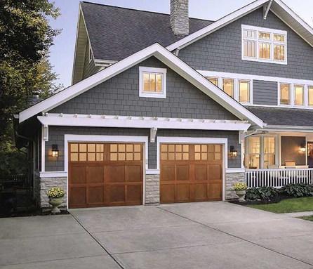 garage-doors-with-windows-images-great-g