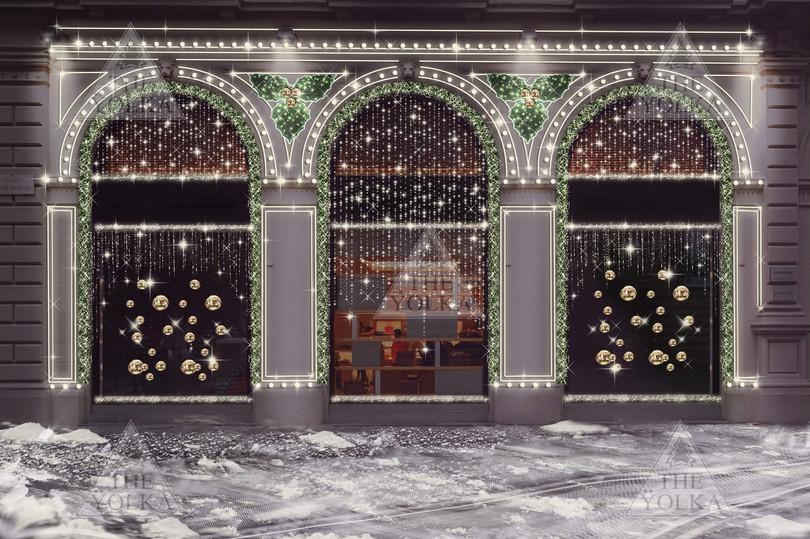 новогодние витрины магазина.jpg