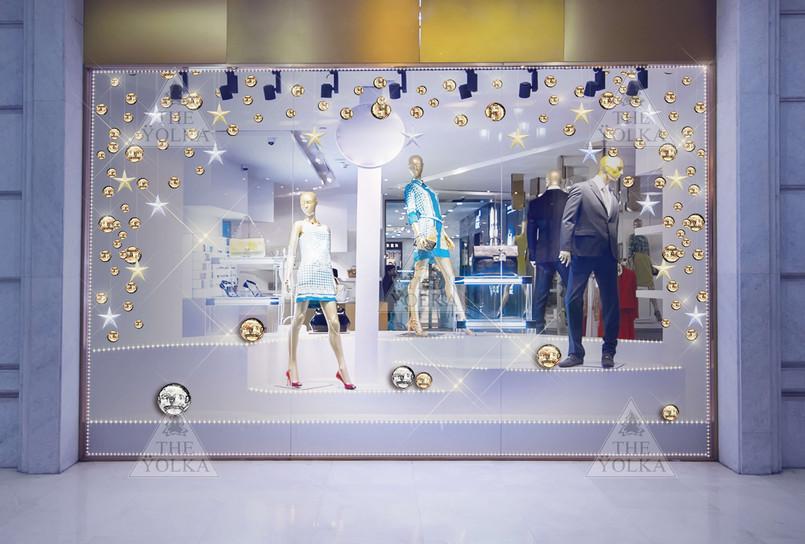 проект витрины магазина одежды.jpg