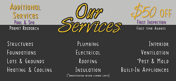 Home Inspection Services - No Logo.png