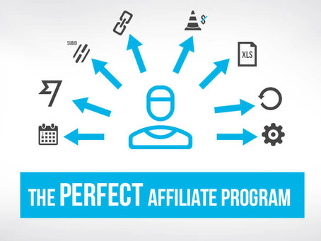 10 Ways to Make Affiliates Happy