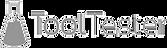 tooltester logo