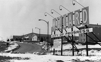 Millard 1970.jpg