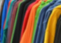 sweatshirts-428607_1920.jpg