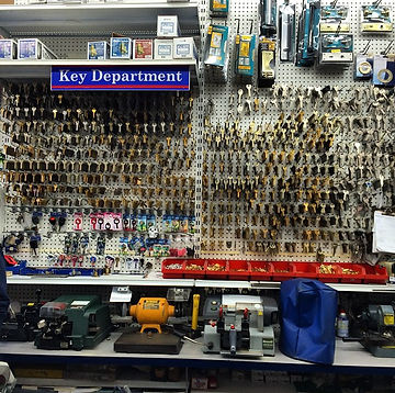 Keys anyone_ 🔑 #keys #hardware #clintonhillhardware #clintonhill