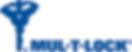 Mul-t-lock-Logo.png