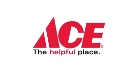 Ace_Hardware_Logo_edited.png
