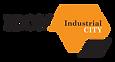 Ibom Industrial City logo