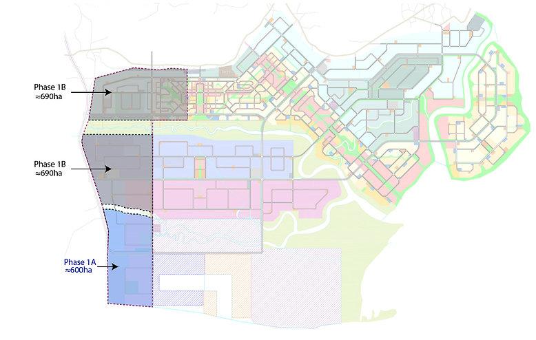Phase 1 Diagram-01.jpg