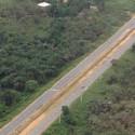 Oron to Ikot Abasi Road