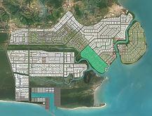 ibom industrial city masterplan