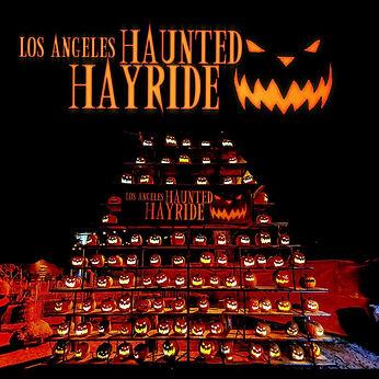 LA-Haunted-Hayride-Best.jpg