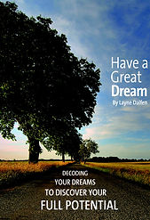 Have a great dream book cover-reduced.jp