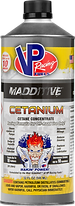 Vp-racing-fuel-fuel-additives-Cetanium.p
