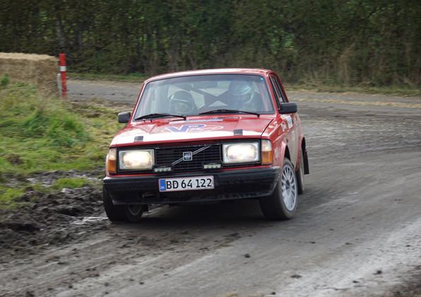 volvo rally anderup 2019 (2).jpg
