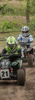 Apex 50 racing (5).jpg