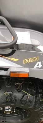 Goes Iron Grey 2020 (10).jpg