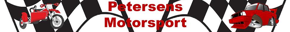 petersen motorsport (1).png