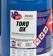 VP-TORQ-DX-Diesel.png