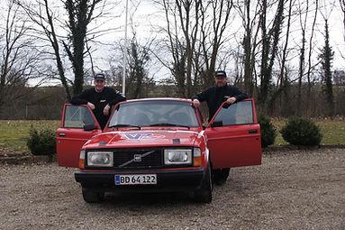 rally team 2021.JPG