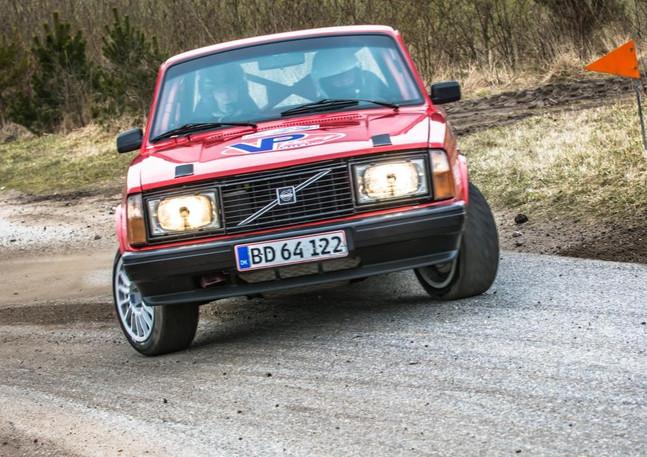 Volvo Horsens 2018 (14).jpg