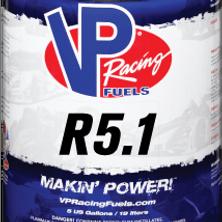 vp-R5-1_081919A_web.png