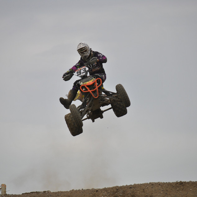 E-atv 450 nicklas 2013 (11).JPG